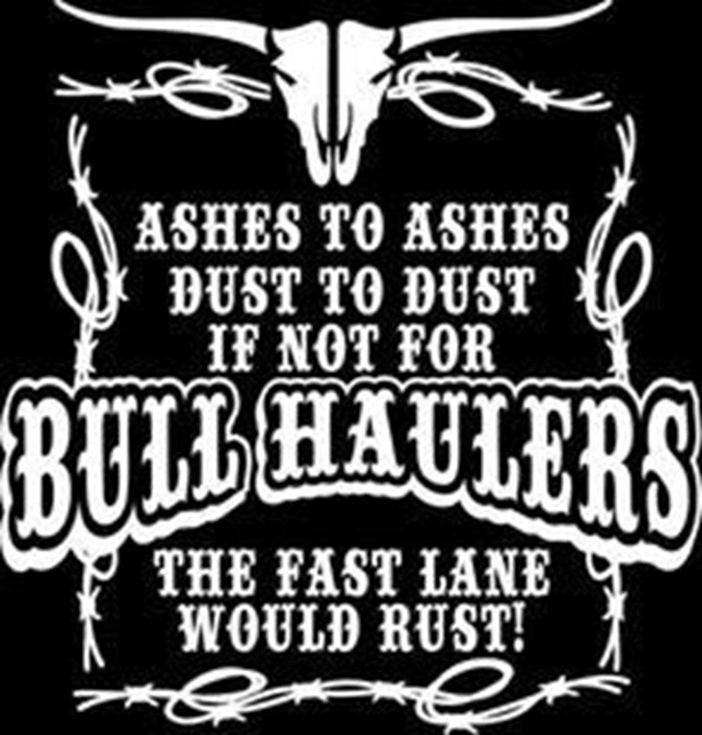 Bull Haulers