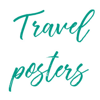 Travel Posters