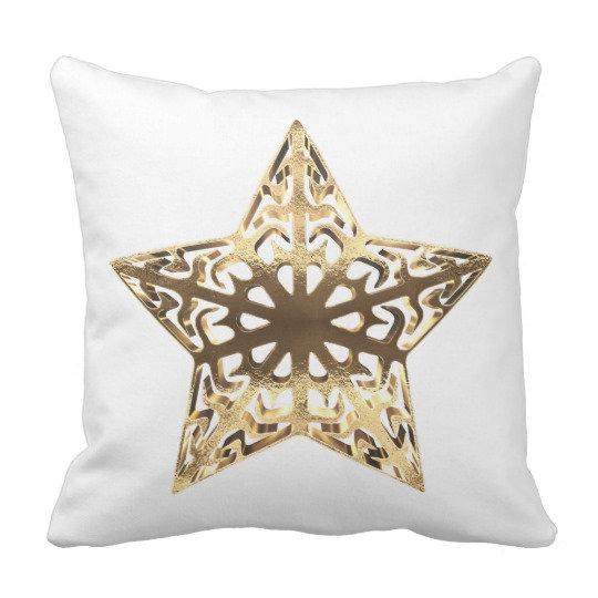 Christmas Star Theme