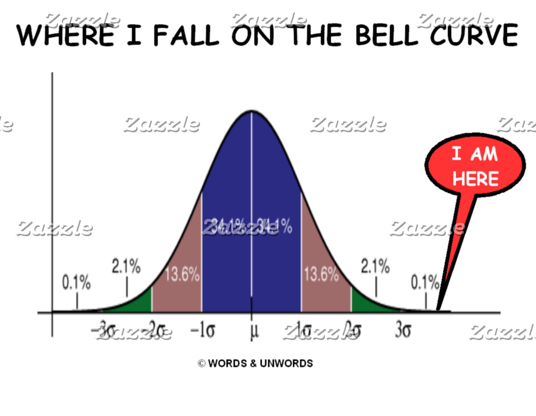 Statistics, Anyone?