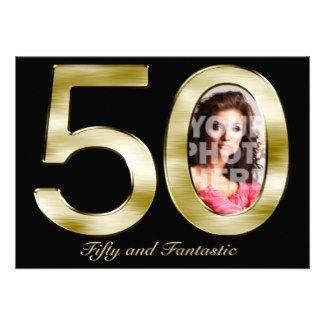 Adult Milestone Birthdays 30th, 40th, 50th, 60th..