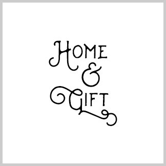 Home and Gift
