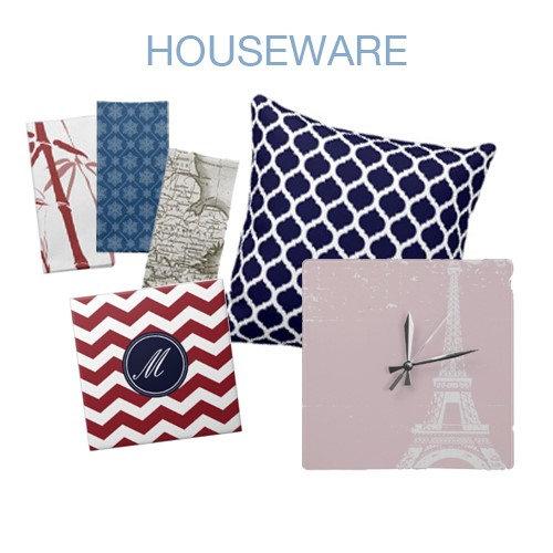 Houseware