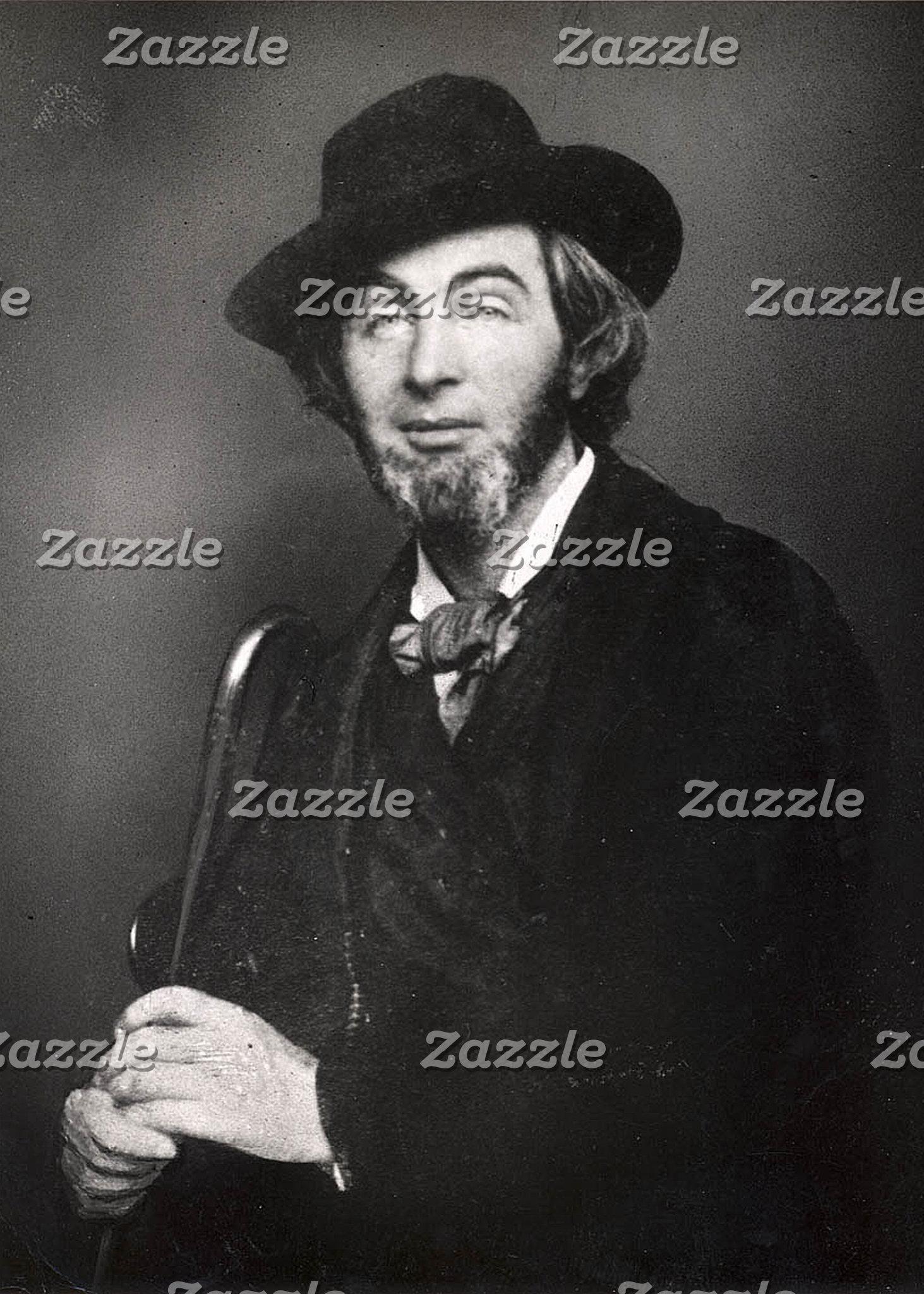 Early Whitman in NY