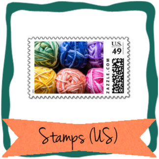 Stamps (US)