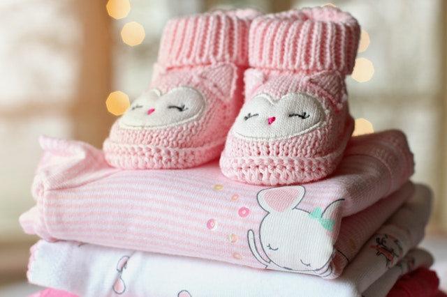 Pregnancy and Newborn