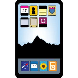 All iPad cases