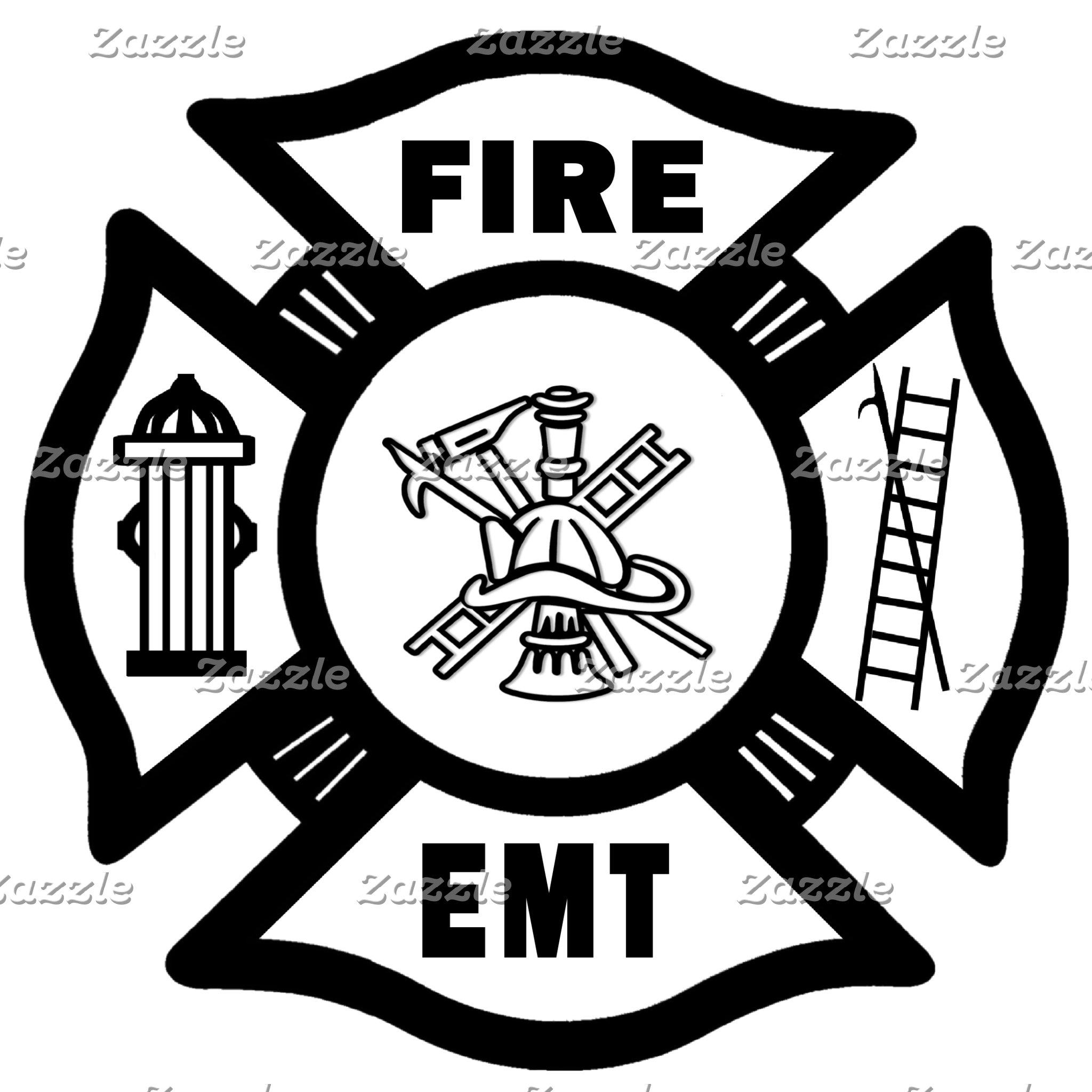 Fire EMT