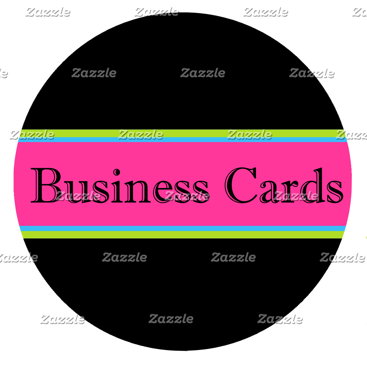 Business Cards/ Calling Cards