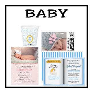 Occasions_Babies