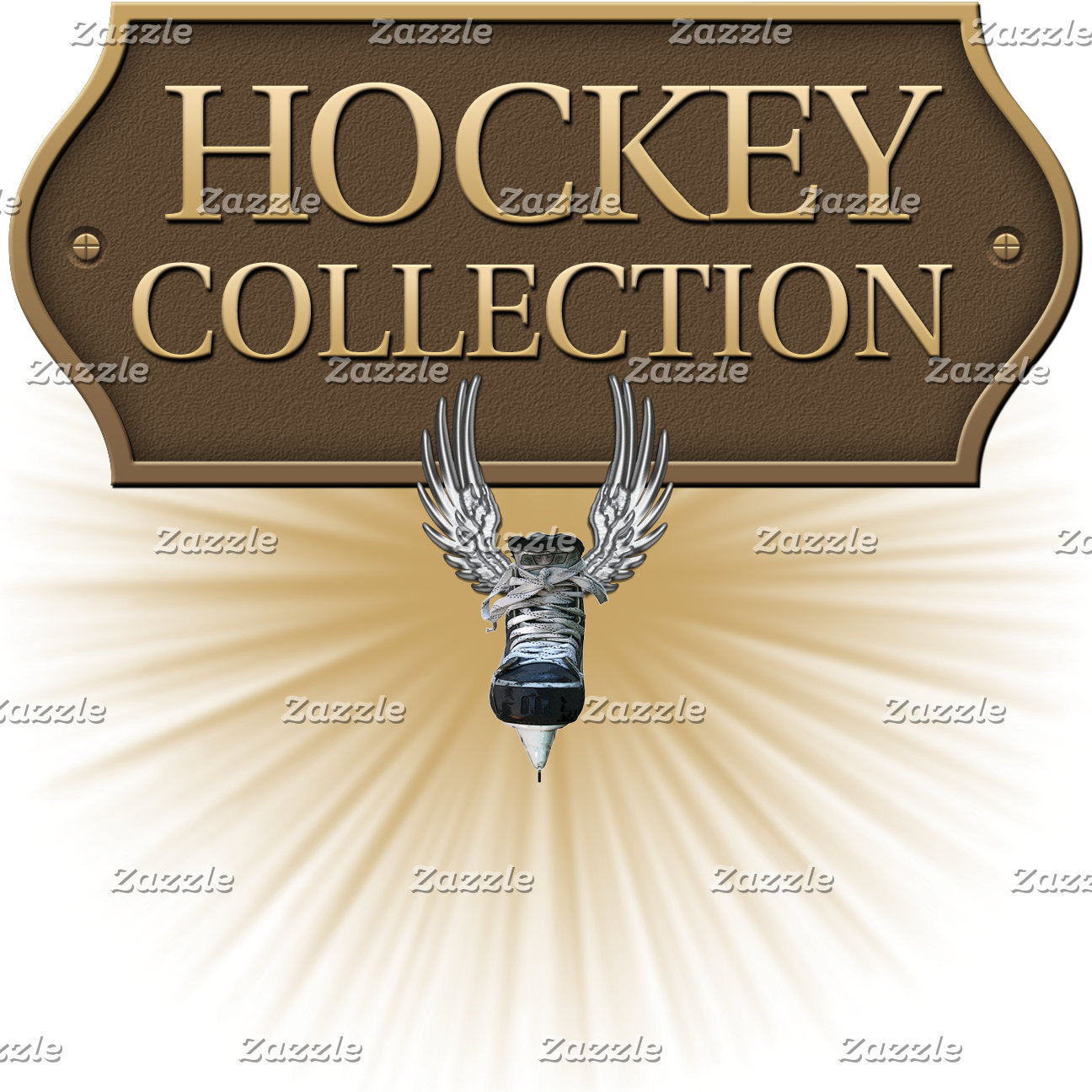 HOCKEY COLLECTION