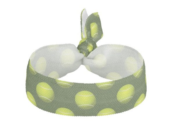 Sports Pattern Gifts Accessories