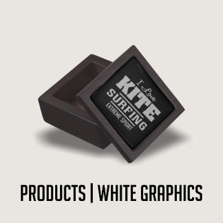 White Graphic Products
