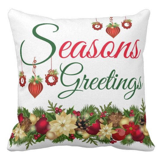 CHRISTMAS ITEMS & GIFTS