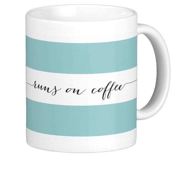 mugs | breakroom