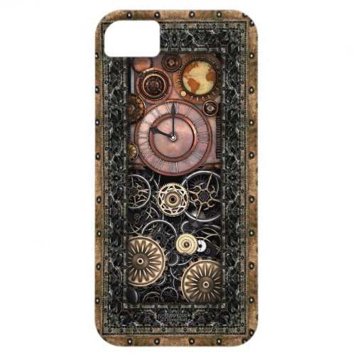 iPhone SE 5S/5