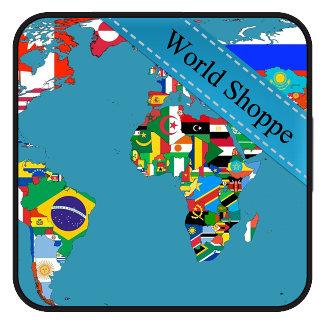 World Shoppe