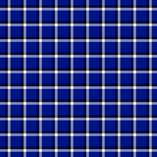 ■ Checked ■ Blue