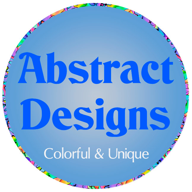 Abstract Designs