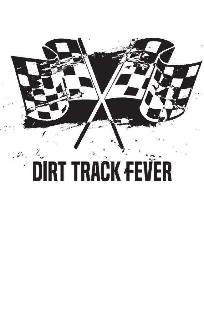 Dirt Track/Racing