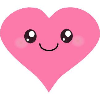 Kawaii Hearts