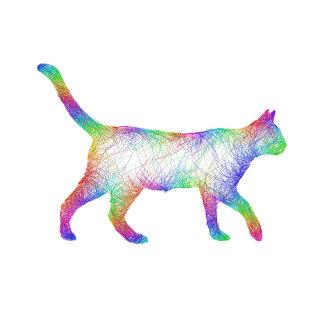 Animal Art