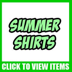 Summer Shirts