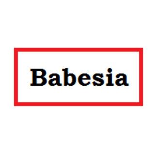 Babesia