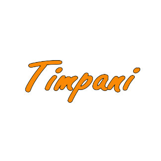 timpani text blk outline orange.png