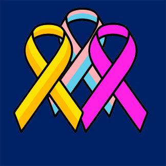 Ribbon Awareness