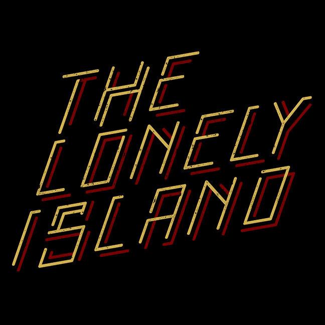 Digital Island