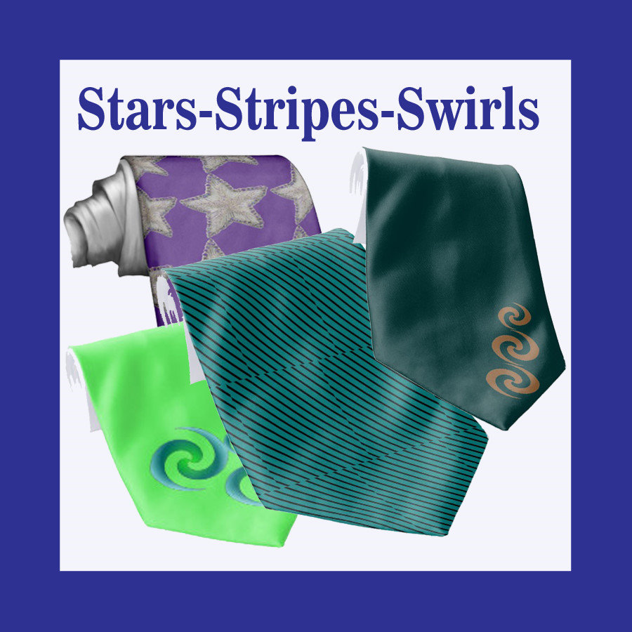 Stars-Stripes-Swirls