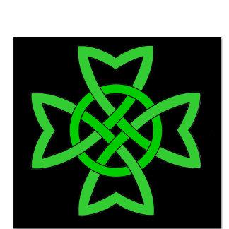Irish Theme