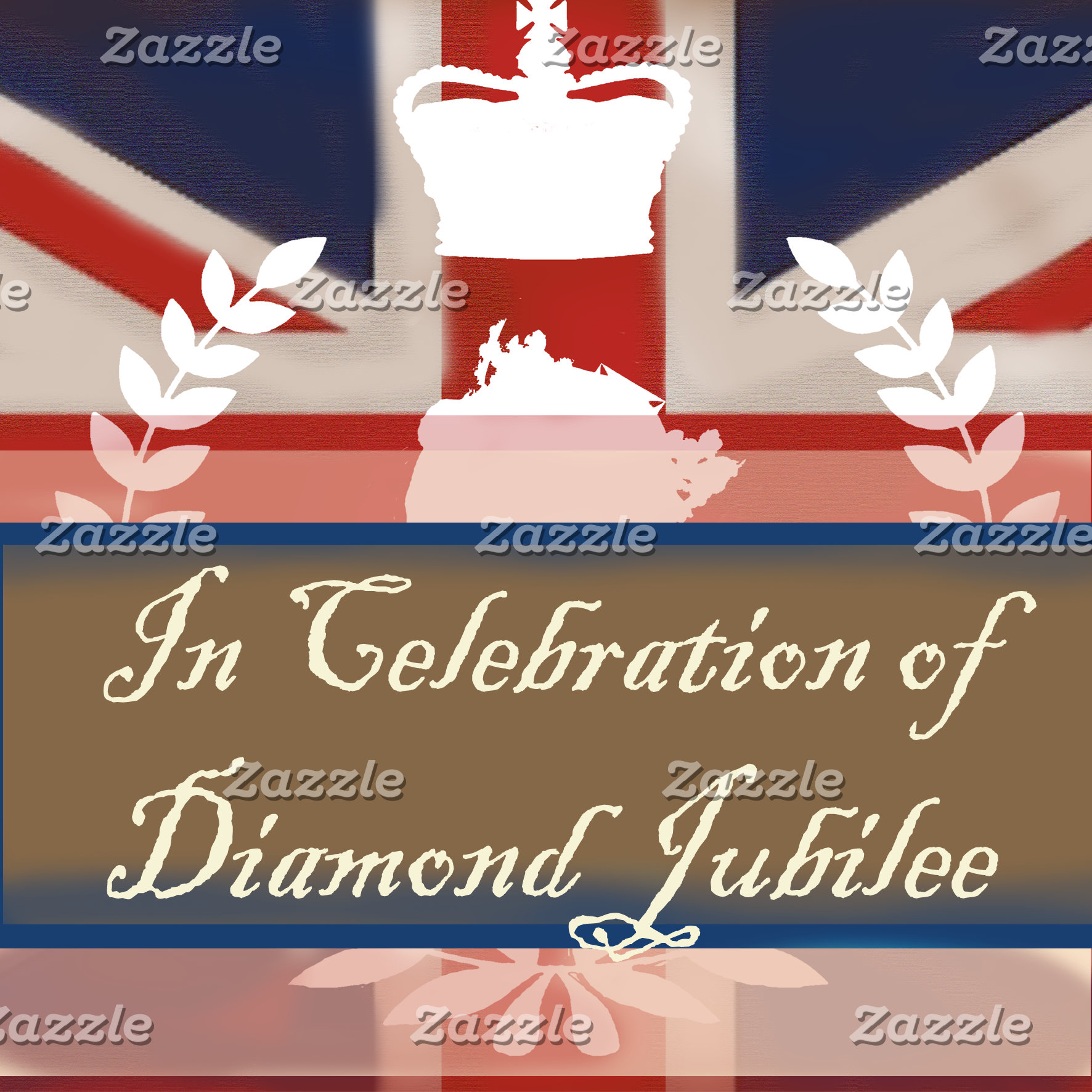 In Celebration of HMQE2 Diamond Jubilee