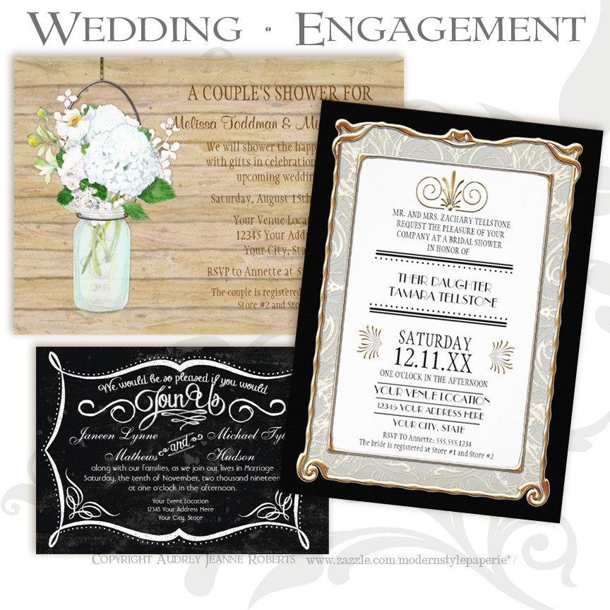 Weddings   Engagement