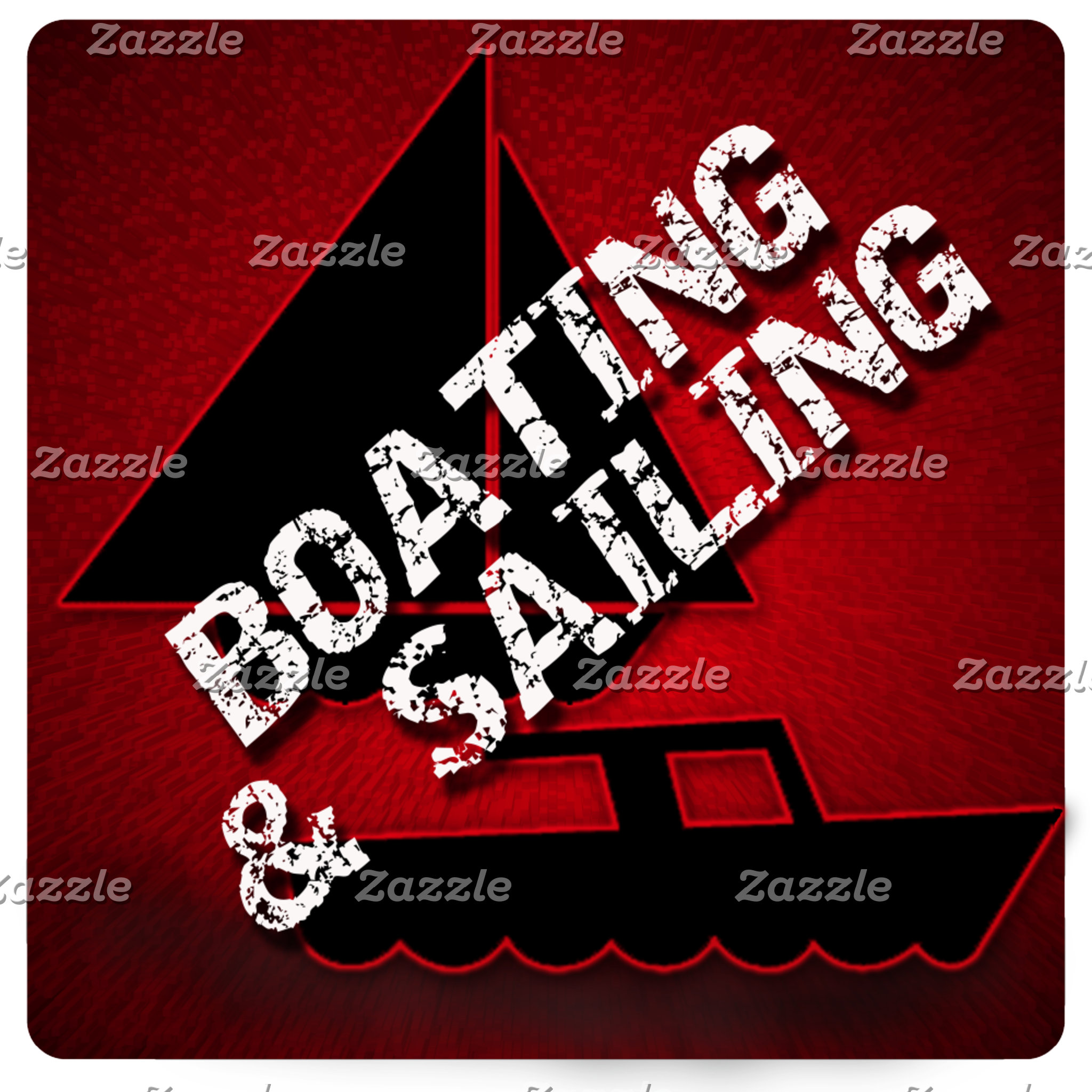 Boating and Sailing