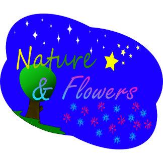 Nature & Flowers