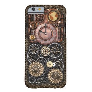 iPhone 6/6S Series