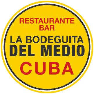 La Bodeguita Del Medio Havana