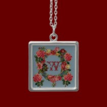 Add Your Initial or Monogram
