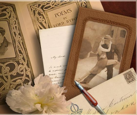 Tango Cards & Postage