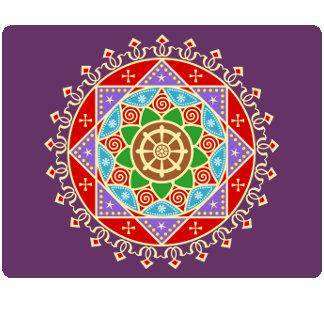 Dharma Mandala