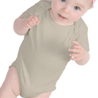 BABY, INFANT & TODDLER APPAREL