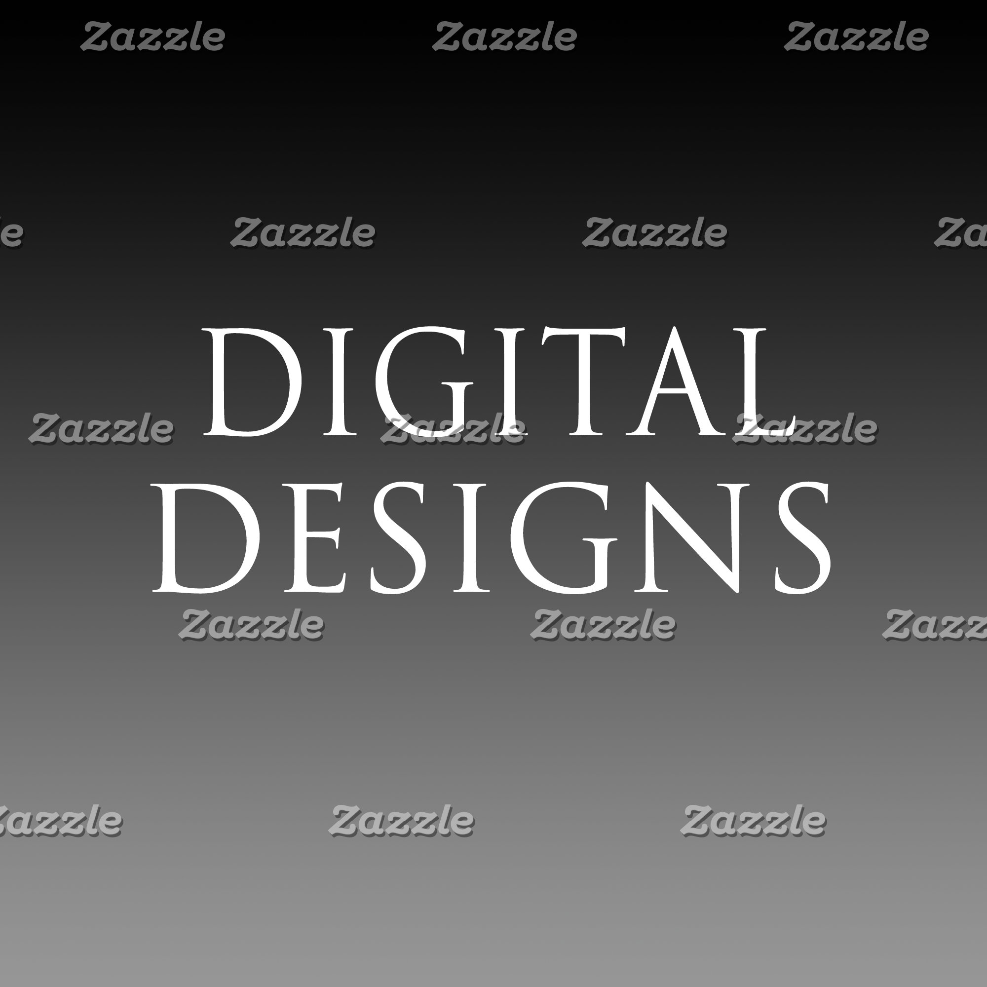 Digital Designs