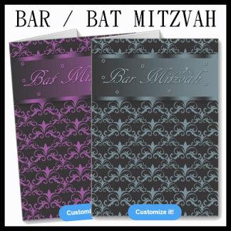 Bar / Bat Mitzvah