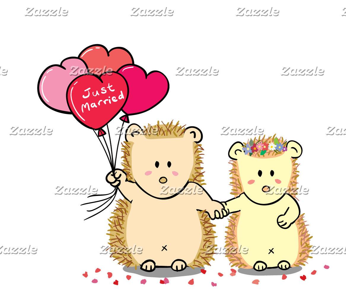 Wedding & Romance