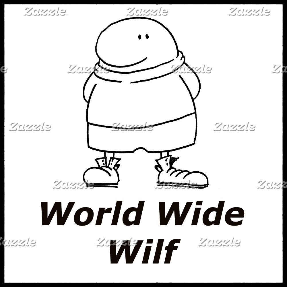 World Wide Wilf