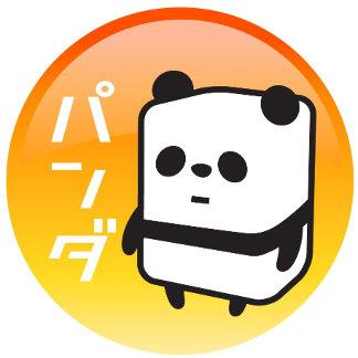 Box Panda