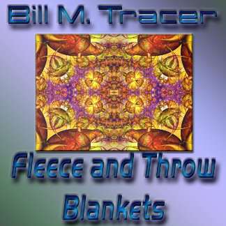 Fleece and Throw Blankets