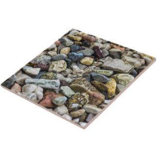 Ceramic Photo Tiles